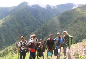Great_Team_on_Loli_mountain_Central_Sulawesi_.JPG