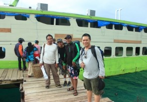 Travel_to_Peleng_Island_Central_Sulawesi_.JPG